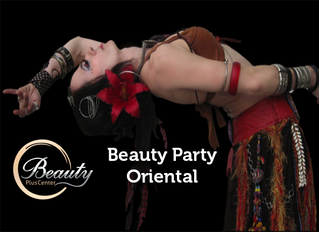 BeautyParty4
